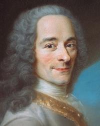 Carti Voltaire