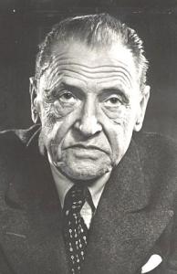 Carti W. Somerset Maugham