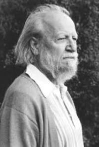 Carti William Golding