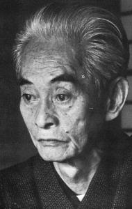 Carti Yasunari Kawabata