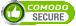 Conexiune securizata la server prin Comodo